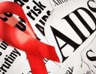泰国曼谷医院感染了HIV可以生孩子吗