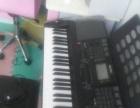 美得理600电子琴