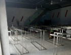 城关镇程桥程花园村 仓库 150平米