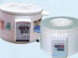 PTHW-1000ml型调温控温电热套(图)