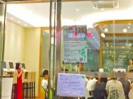 温州商务英语培训哪家好 白金汉打造国际人才