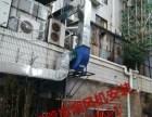 惠州厨房油烟风机安装厨房变频风机安装厨房风机改效 果