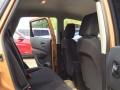 日产 2012款逍客2.0XL 火 6MT 2WD