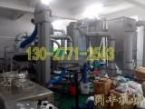 衢州锂电池资源再生就用锂电池回收设备处理