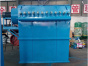乌鲁木齐价格实惠的布袋除尘器出售_新疆布袋除尘器采购