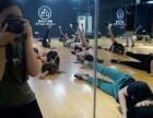 广州街舞教练班舞蹈职业班舞蹈专攻班招生