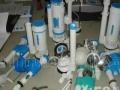 专业配管、水电、坐便卫生间厨房维修24小时上门服务