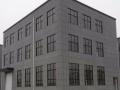菏泽高新区政府园区独栋别墅式办公楼出售50年产权