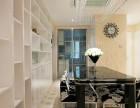 解析南京二手房装修价格居高不下的主要原因