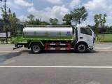 本溪绿化喷洒车5吨,12吨,15吨现车