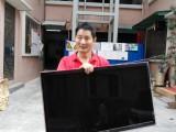 廣州天河專業搬家搬場 工廠搬遷