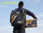 上海黄浦德邦物流长途搬家行李托运免费上门服务