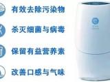 杭州上城区安利实体店在哪里上城区安利净水器产品在哪卖