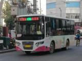 2020台骀山公交车发车时间和台骀山公交车乘车地点