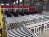 广州超顺输送设备,流水线,输送机制造