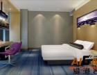 专业重庆酒店装修-重庆酒店装修公司-设计-施工-预算-报价