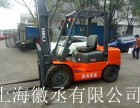 专业出售二手叉车 2手3吨丰田叉车 小松叉车 台励福叉车