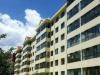 黄南-房产3室2厅-40万元