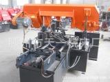 厂价直销中国鲁南天一牌优质金属带锯床GT