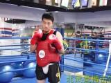 北京学拳击-北京学散打-北京朝阳散打培训班-北京学泰拳