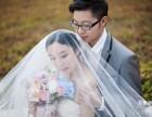 新娘注意!中山婚纱摄影给你们Get技巧