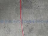河北OPGW光缆电力复合地线室外光缆架空OPGW光缆