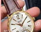 厂家直销,出售进口品牌手表,品质保证,质量值得信赖