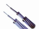 16芯OPGW光缆,OPGW电力光缆