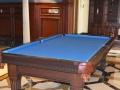 销售台球桌 乒乓球桌 篮球架以及各种配件