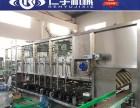 大桶水灌装生产线桶装水灌装机自动5加仑大桶水灌装设备