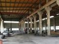 钢结构独门独院带行车大面积空坪办公住房配套齐全