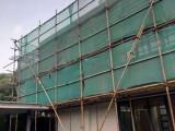 闸北区外墙粉刷脚手架搭建