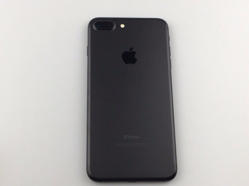 促销原装iphone5S-7P三星S7-S8包邮到付399元