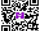 南昌申请知识产权一切问题找安徽华信知识产权公司帮你