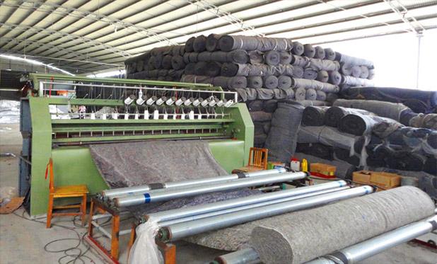 河北大棚无纺布,潍坊划算的大棚无纺布哪里有供应