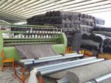 大棚无纺布厂家——潍坊具有口碑的大棚无纺布供应