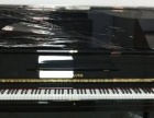 转让施特劳斯钢琴一台