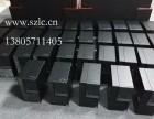 杭州租品牌电脑 杭州租商务电脑 当然是找盈霏租赁