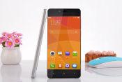 新品上市leehom双卡双待全新智能手机S6移动定制4g安卓智能八核