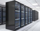 竞价高防服务器,封海外封UDP,死扛SYN,无视CC