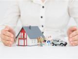 黃南本地銀行房屋抵押貸款申請資料及房產抵押貸款注意事項