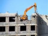 天津塘沽专业房屋拆砸砸墙拆砸工程拆砸家装拆砸