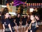丽水爵士舞现代舞培训较专业/戴斯尔国际舞蹈学校