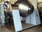 拆迁化工设备二手蒸发器 二手离心机 二手干燥机 二手压滤机