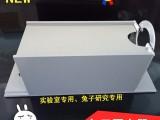 兔子固定箱 生理实验固定箱厂家