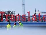 佛山翻译公司-水利电力项目工程业翻译-国家认证翻译资质机构
