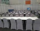 北京大量供应桌椅租赁 全新宴会椅租赁 酒店椅子出租