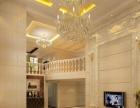 华怡园一室一厅40平7层顶简单装修月租金350元不包暖