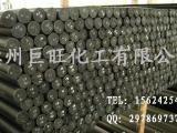 高密度聚乙烯板 耐磨自润滑 HDPE