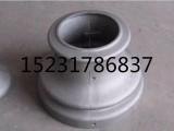 供应翻砂铸铝 批发价格 铸造铝品牌来图来样定制